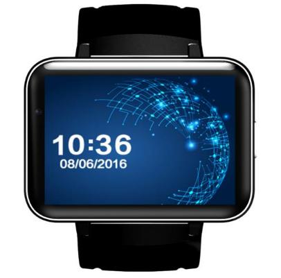 DM98-2-2-Pollici-WiFi-GPS-3G-Smart-Watch