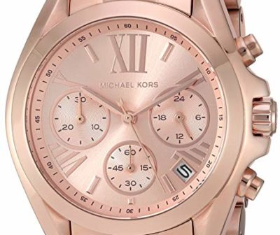Michael-Kors-Watches-Bradshaw-orologio