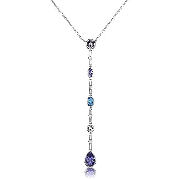 collana-donna-gioielli-Brosway-Affinity-trendy-cod-BFF04