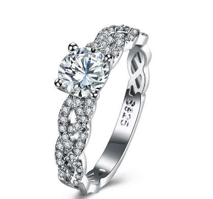 inalis925-sterling-anello