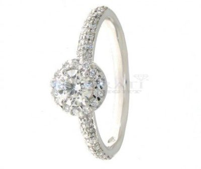 Anello-con-diamanti-0.72ct