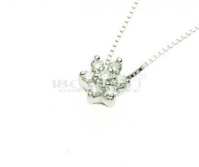 Collana-con-diamanti-0.15ct