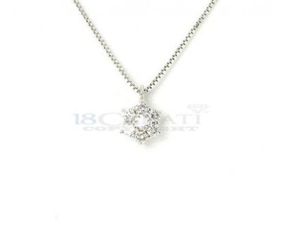 Collana-con-diamanti-0.18ct