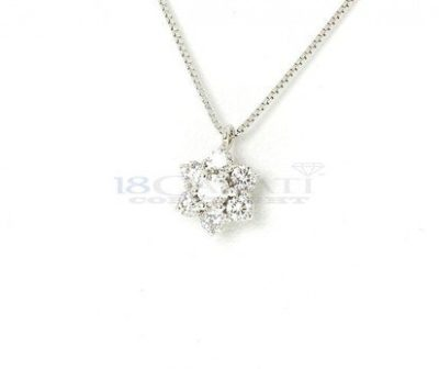 Collana-con-diamanti-0.31ct