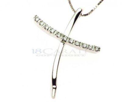 Croce-con-diamanti-0.08ct