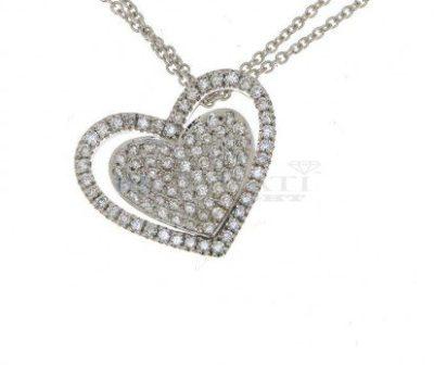 Cuore-piccolo-con-diamanti-0.6-ct