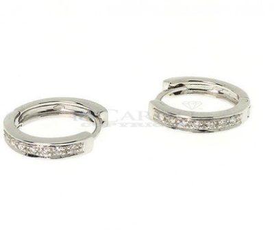 Orecchini-a-cerchio-con-diamanti-0.15ct