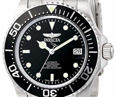 Orologio-Unisex-Invicta-8926OB