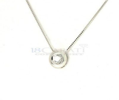Collana-con-diamante-0.185ct