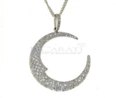 Collana-luna-con-diamanti-1.09ct