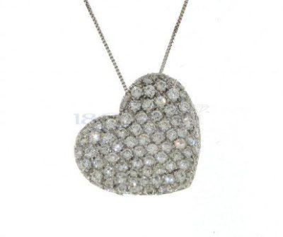 Pendente-pave-di-diamanti-a-cuore-1.91ct