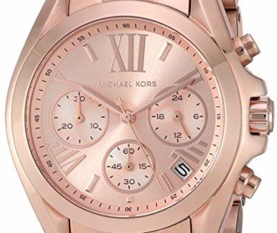 Michael-Kors-Watches-Bradshaw-orologio