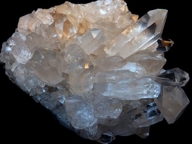 quarzo-il-cristallo-degli-antichi-greci