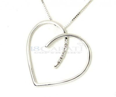 Cuore-con-diamanti-0.04ct