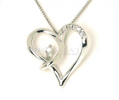 Cuore-con-diamanti-0.06ct