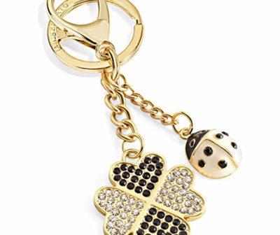 portachiavi-donna-gioielli-Morellato-trendy-cod-SD0348