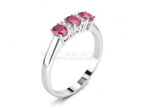 Anello-trilogy-con-rubini-e-diamanti